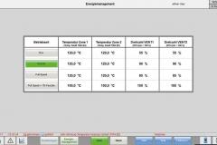 Pollmeier_Energiemanagement
