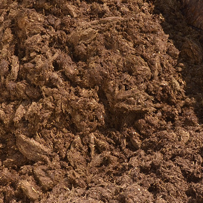 products-digestate