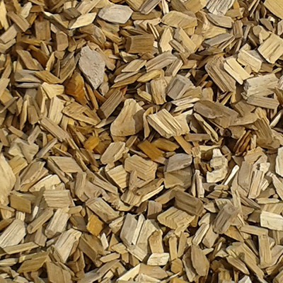 products-wood-chips