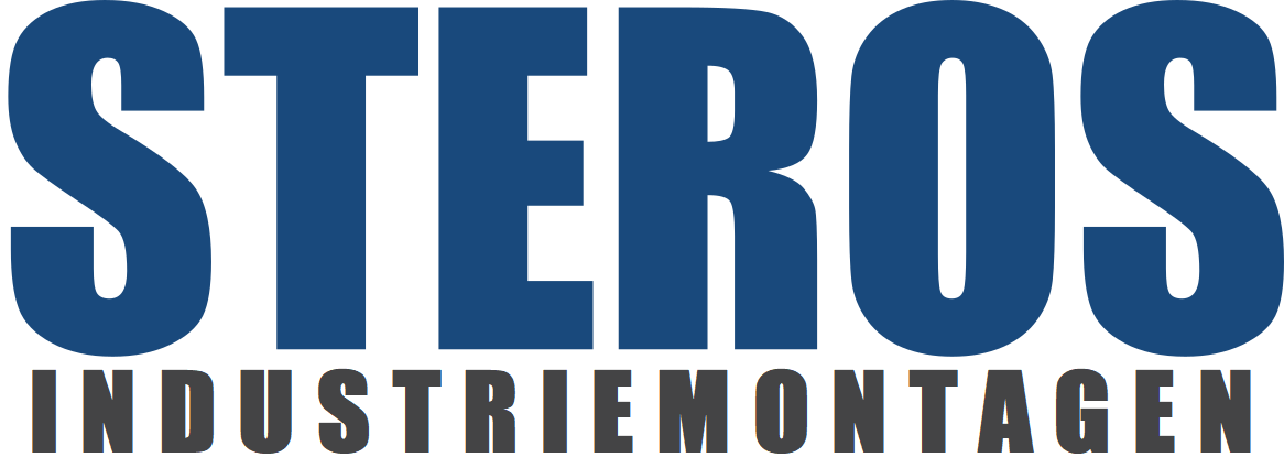 STEROS Drying Technology